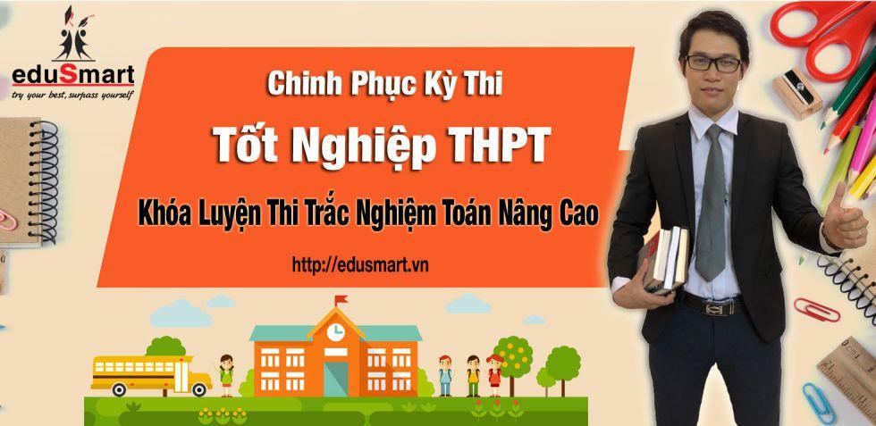 Lớp học thêm Toán tại Hà Nội